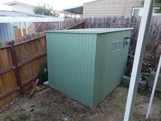 Photo 14: SAN MARCOS Manufactured Home for sale : 2 bedrooms : 150 S Rancho Santa Fe Rd #26