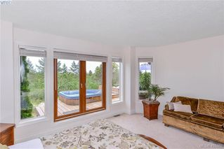 Photo 34: 1716 Woodsend Drive in VICTORIA: SW Granville Single Family Detached for sale (Saanich West)  : MLS®# 405562