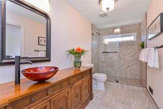 Photo 32: 1716 Woodsend Drive in VICTORIA: SW Granville Single Family Detached for sale (Saanich West)  : MLS®# 405562