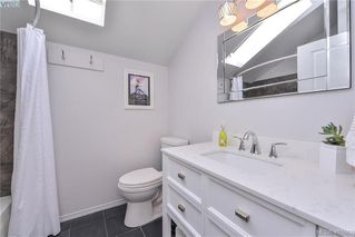 Photo 38: 1716 Woodsend Drive in VICTORIA: SW Granville Single Family Detached for sale (Saanich West)  : MLS®# 405562