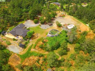 Photo 47: 1716 Woodsend Drive in VICTORIA: SW Granville Single Family Detached for sale (Saanich West)  : MLS®# 405562