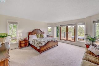 Photo 33: 1716 Woodsend Drive in VICTORIA: SW Granville Single Family Detached for sale (Saanich West)  : MLS®# 405562
