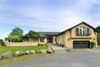 Photo 29: 1716 Woodsend Drive in VICTORIA: SW Granville Single Family Detached for sale (Saanich West)  : MLS®# 405562