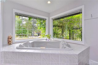 Photo 26: 1716 Woodsend Drive in VICTORIA: SW Granville Single Family Detached for sale (Saanich West)  : MLS®# 405562