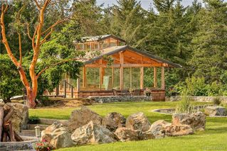 Photo 30: 1716 Woodsend Drive in VICTORIA: SW Granville Single Family Detached for sale (Saanich West)  : MLS®# 405562