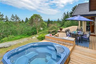 Photo 7: 1716 Woodsend Drive in VICTORIA: SW Granville Single Family Detached for sale (Saanich West)  : MLS®# 405562