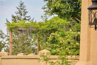 Photo 40: 1716 Woodsend Drive in VICTORIA: SW Granville Single Family Detached for sale (Saanich West)  : MLS®# 405562