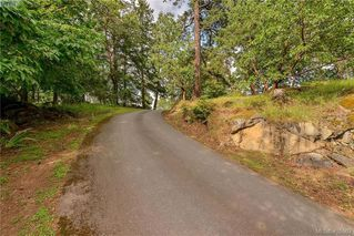 Photo 24: 1716 Woodsend Drive in VICTORIA: SW Granville Single Family Detached for sale (Saanich West)  : MLS®# 405562