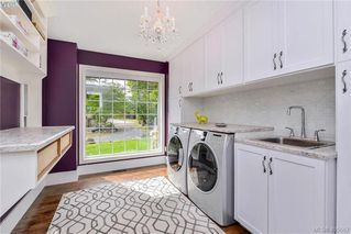 Photo 31: 1716 Woodsend Drive in VICTORIA: SW Granville Single Family Detached for sale (Saanich West)  : MLS®# 405562