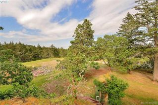 Photo 37: 1716 Woodsend Drive in VICTORIA: SW Granville Single Family Detached for sale (Saanich West)  : MLS®# 405562