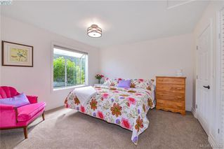 Photo 9: 1716 Woodsend Drive in VICTORIA: SW Granville Single Family Detached for sale (Saanich West)  : MLS®# 405562