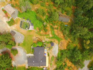 Photo 45: 1716 Woodsend Drive in VICTORIA: SW Granville Single Family Detached for sale (Saanich West)  : MLS®# 405562