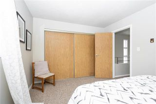 Photo 11: 992 Alfred Avenue in Winnipeg: Shaughnessy Heights Residential for sale (4B)  : MLS®# 1902942