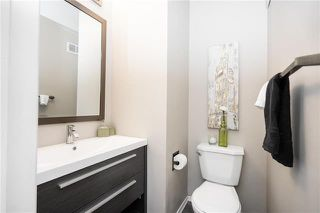 Photo 15: 992 Alfred Avenue in Winnipeg: Shaughnessy Heights Residential for sale (4B)  : MLS®# 1902942