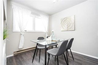 Photo 8: 992 Alfred Avenue in Winnipeg: Shaughnessy Heights Residential for sale (4B)  : MLS®# 1902942