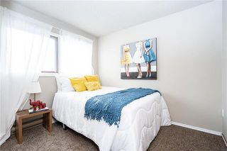 Photo 12: 992 Alfred Avenue in Winnipeg: Shaughnessy Heights Residential for sale (4B)  : MLS®# 1902942