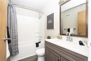 Photo 14: 992 Alfred Avenue in Winnipeg: Shaughnessy Heights Residential for sale (4B)  : MLS®# 1902942