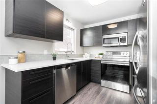 Photo 5: 992 Alfred Avenue in Winnipeg: Shaughnessy Heights Residential for sale (4B)  : MLS®# 1902942