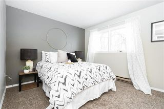 Photo 10: 992 Alfred Avenue in Winnipeg: Shaughnessy Heights Residential for sale (4B)  : MLS®# 1902942