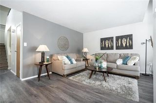 Photo 2: 992 Alfred Avenue in Winnipeg: Shaughnessy Heights Residential for sale (4B)  : MLS®# 1902942
