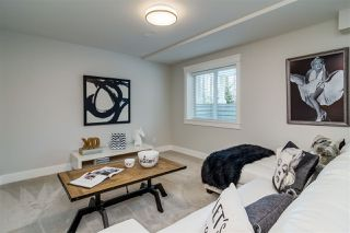 """Photo 16: 101 8217 204B Street in Langley: Willoughby Heights Townhouse for sale in """"IRONWOOD PARK"""" : MLS®# R2339959"""