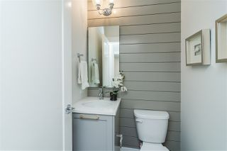 """Photo 7: 101 8217 204B Street in Langley: Willoughby Heights Townhouse for sale in """"IRONWOOD PARK"""" : MLS®# R2339959"""