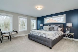"""Photo 8: 101 8217 204B Street in Langley: Willoughby Heights Townhouse for sale in """"IRONWOOD PARK"""" : MLS®# R2339959"""