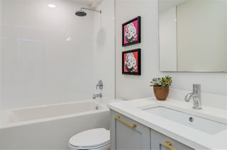 """Photo 17: 101 8217 204B Street in Langley: Willoughby Heights Townhouse for sale in """"IRONWOOD PARK"""" : MLS®# R2339959"""