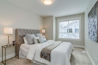 """Photo 11: 101 8217 204B Street in Langley: Willoughby Heights Townhouse for sale in """"IRONWOOD PARK"""" : MLS®# R2339959"""