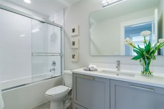 """Photo 14: 101 8217 204B Street in Langley: Willoughby Heights Townhouse for sale in """"IRONWOOD PARK"""" : MLS®# R2339959"""