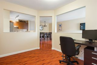 "Photo 17: 315 418 E BROADWAY in Vancouver: Mount Pleasant VE Condo for sale in ""BROADWAY CREST"" (Vancouver East)  : MLS®# R2341575"