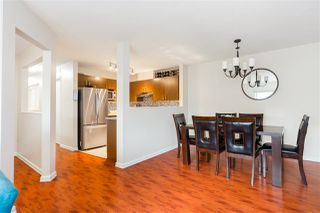 "Photo 8: 315 418 E BROADWAY in Vancouver: Mount Pleasant VE Condo for sale in ""BROADWAY CREST"" (Vancouver East)  : MLS®# R2341575"