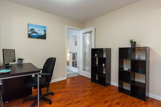 "Photo 16: 315 418 E BROADWAY in Vancouver: Mount Pleasant VE Condo for sale in ""BROADWAY CREST"" (Vancouver East)  : MLS®# R2341575"