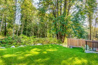 "Photo 19: 13542 NELSON PEAK Drive in Maple Ridge: Silver Valley House for sale in ""Nelson Peak by Portrait Homes"" : MLS®# R2341631"