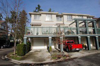 "Photo 16: 28 4787 57 Street in Delta: Delta Manor Townhouse for sale in ""VILLAGE GREEN"" (Ladner)  : MLS®# R2341993"