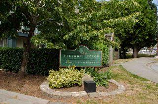 "Photo 19: 28 4787 57 Street in Delta: Delta Manor Townhouse for sale in ""VILLAGE GREEN"" (Ladner)  : MLS®# R2341993"
