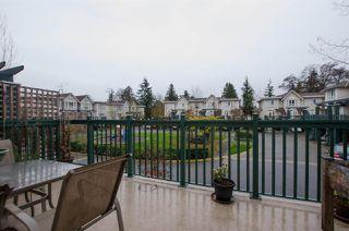"Photo 13: 28 4787 57 Street in Delta: Delta Manor Townhouse for sale in ""VILLAGE GREEN"" (Ladner)  : MLS®# R2341993"