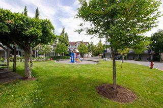 "Photo 18: 28 4787 57 Street in Delta: Delta Manor Townhouse for sale in ""VILLAGE GREEN"" (Ladner)  : MLS®# R2341993"