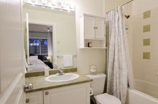"Photo 7: 28 4787 57 Street in Delta: Delta Manor Townhouse for sale in ""VILLAGE GREEN"" (Ladner)  : MLS®# R2341993"