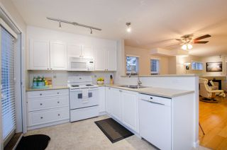 "Photo 4: 28 4787 57 Street in Delta: Delta Manor Townhouse for sale in ""VILLAGE GREEN"" (Ladner)  : MLS®# R2341993"