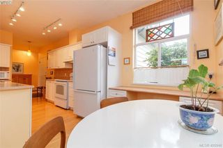Photo 9: 14 3281 Maplewood Road in VICTORIA: SE Cedar Hill Townhouse for sale (Saanich East)  : MLS®# 405946