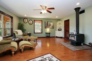 Photo 2: 17600 ARBOR Road: Harrison Mills House for sale (Harrison Mills / Mt Woodside)  : MLS®# R2344045