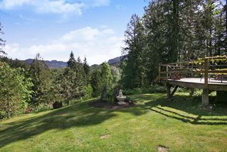 Photo 16: 17600 ARBOR Road: Harrison Mills House for sale (Harrison Mills / Mt Woodside)  : MLS®# R2344045