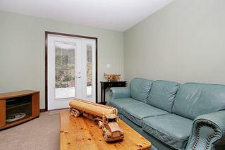 Photo 10: 17600 ARBOR Road: Harrison Mills House for sale (Harrison Mills / Mt Woodside)  : MLS®# R2344045