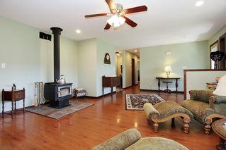 Photo 3: 17600 ARBOR Road: Harrison Mills House for sale (Harrison Mills / Mt Woodside)  : MLS®# R2344045