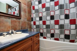 Photo 7: 17600 ARBOR Road: Harrison Mills House for sale (Harrison Mills / Mt Woodside)  : MLS®# R2344045