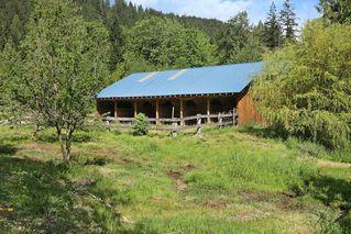 Photo 18: 17600 ARBOR Road: Harrison Mills House for sale (Harrison Mills / Mt Woodside)  : MLS®# R2344045