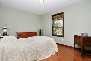 Photo 8: 17600 ARBOR Road: Harrison Mills House for sale (Harrison Mills / Mt Woodside)  : MLS®# R2344045