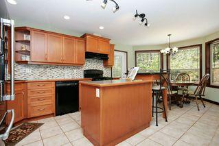Photo 4: 17600 ARBOR Road: Harrison Mills House for sale (Harrison Mills / Mt Woodside)  : MLS®# R2344045