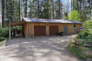 Photo 17: 17600 ARBOR Road: Harrison Mills House for sale (Harrison Mills / Mt Woodside)  : MLS®# R2344045